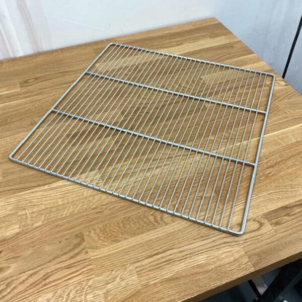 Wire Grid (Rofco B40 Size)