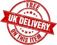 Free UK delivery icon