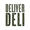 DeliverDeli Logo